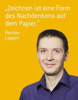 T+B Bastian Lippert