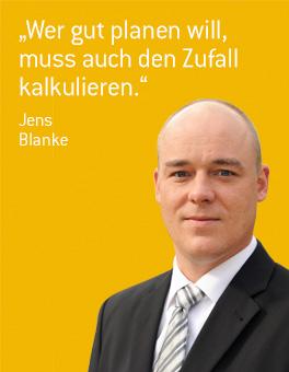 T+B Jens Blanke