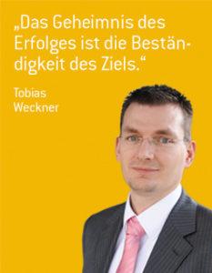 T+B Tobias Weckner