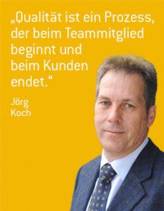 T+B Jörg Koch
