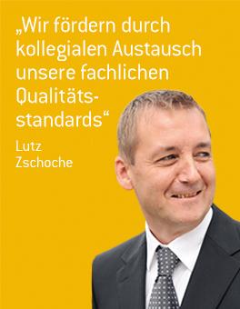 T+B Lutz Zschoche