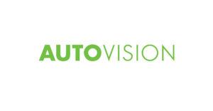T+B Autovision Logo